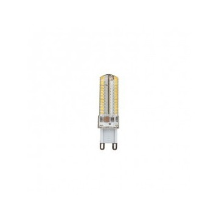 Bec LED, G9, 3W, 4200K