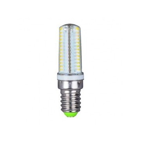 Bec LED, E14, 3W, 4200K