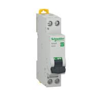 Cablu YSLY 3x1,5