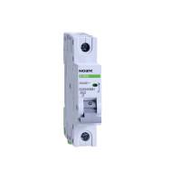 Cablu YSLY 5x4