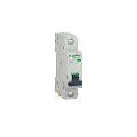 Cablu ACYABY 4x16