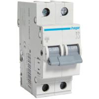 Cablu ACYABY 5x16