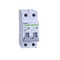 Cablu LIYCY 2x0,5