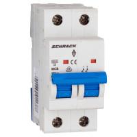 Cablu LIYCY 2x1,5