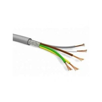 Cablu LIYCY 3x1,5
