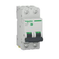Cablu LIYCY 5x1,5