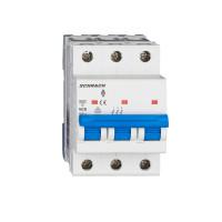 Contactor, 25A, 2ND, 230V