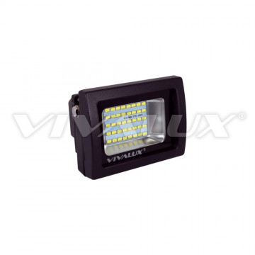 PROIECTOR LED SMD...