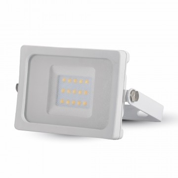 Proiector LED, SMD,  Corp...