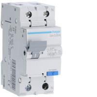 Pini maro pentru cablu cu sectiunea de 10 mm