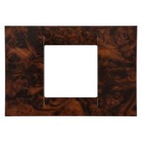 Priza TV-SAT de capat,...