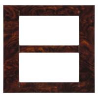 Priza TV-SAT intermediara,...