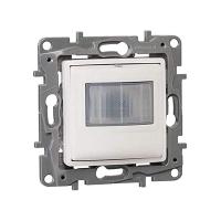 Rama 4 module Argintie...