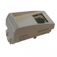 Priza Telefon RJ11, 1 modul...