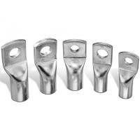 Intrerupator 1 modul, alb,...