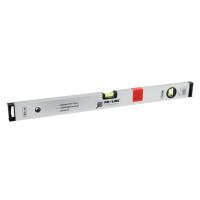 Priza R-TV/SAT, 2 module,...