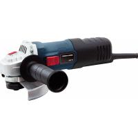Rama 1 modul, argintiu,...