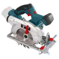 Rama 2 module, auriu,...