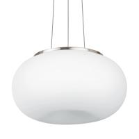Tub flexibil metalic 11