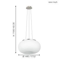 Tub flexibil metalic 14