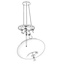 Tub flexibil metalic 16