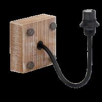 Tub flexibil metalic 26