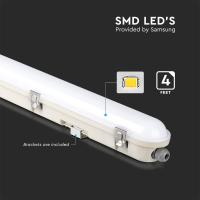 TUB PVC (TU),  11, lungime 3 m