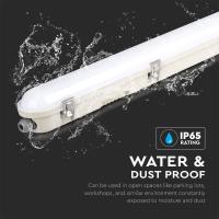 TUB PVC (TU),  13, lungime 3 m