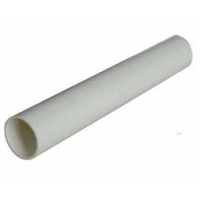 TUB PVC (TU),  16, lungime 3 m