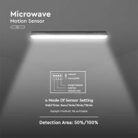 TUB PVC (TU),  20, lungime 3 m