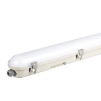 TUB PVC (TU),  25, lungime 3 m