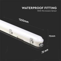 TUB PVC (TU), 40, lungime 3 m