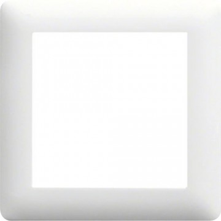 rama 1 post , alb