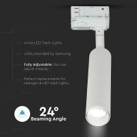 tasta cu simbol sonerie , alb