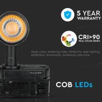 Priza simpla IP44 protectie...