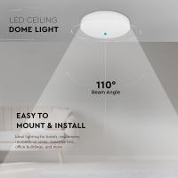 Suport 2 module Bticino Matix