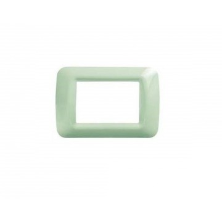 Rama 3 module verde...