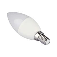Rama 3 module verde inchis...