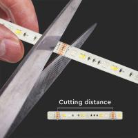 Rama 2 module auriu antic...