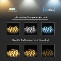 Rama 3 module auriu antic...