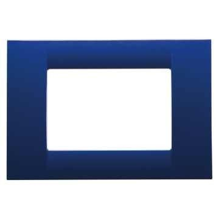 Rama 1 modul albastra...