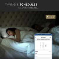 Rama 3 module albastra...