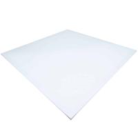 Rama 6 module titanium...