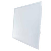 Rama 4 module titanium...