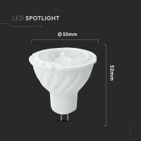 Rama 4 module, portocaliu,...