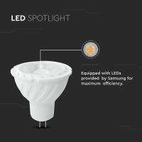 Rama 3 module, bronz, Gama...