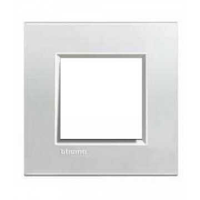 Rama 2 module, argintu,...