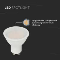 Rama 7 module, titanium,...