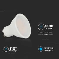 Rama 3 module, titanium,...