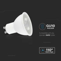 Rama 3 module, decor net,...